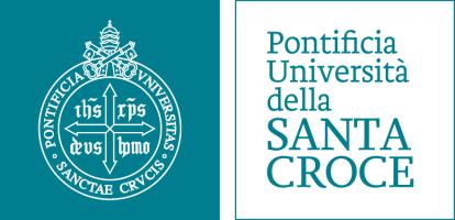 Pontificia Università della Santa Croce | Discere