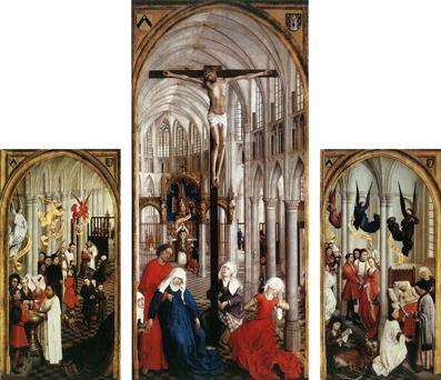 7-sacramenti.jpg
